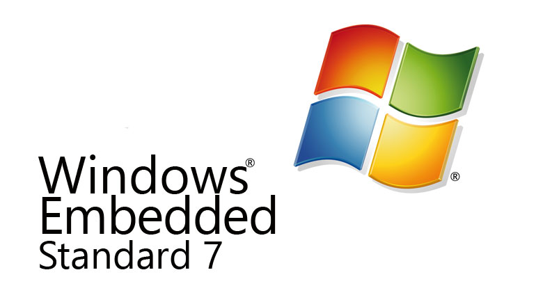 Windows 7 est mort: Longue vie à votre antivirus!
