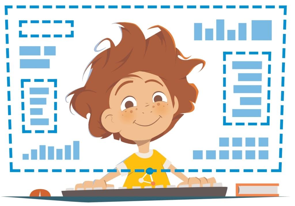 Comment protéger vos enfants sur Internet?