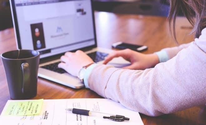 Pourquoi confier votre e-publicité à une agence spécialisée?