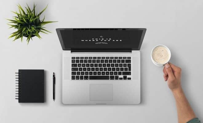 Pourquoi créer un site vitrine pour sa start-up ?