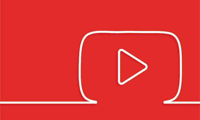Meilleures tactiques de référencement YouTube pour le succès du marketing vidéo